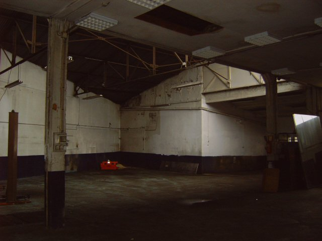 Photo Talant Atelier 3