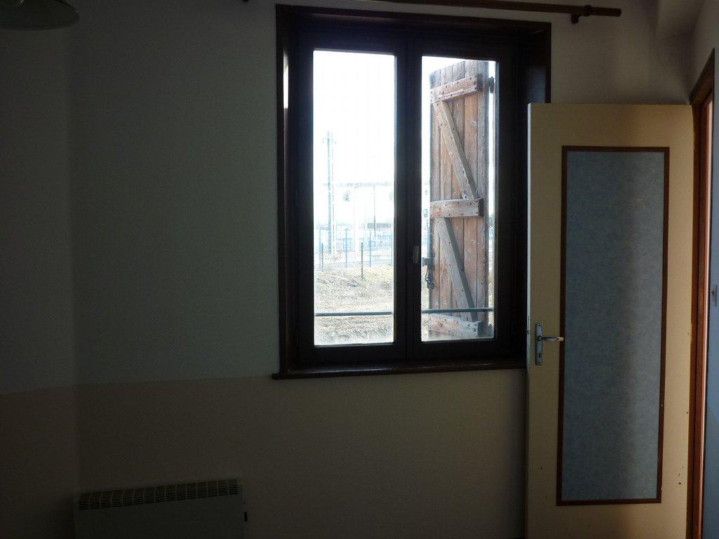 Photo Charleville Méziéres Appartement 10