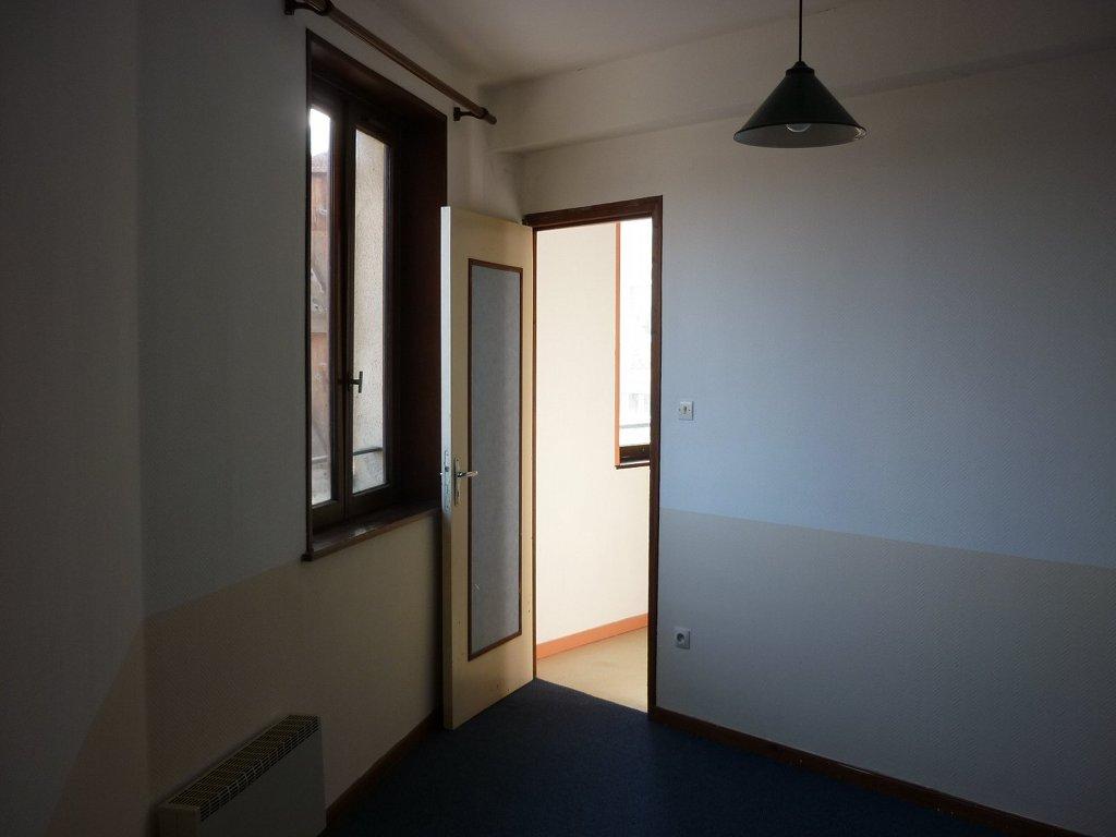 Photo Charleville Méziéres Appartement 9