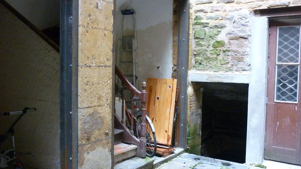 Photo Charleville Méziéres Appartement 4